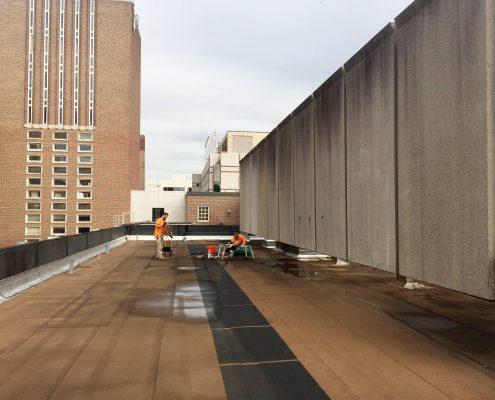 Bursting Equipment Sewer Camera Drain Cleaning