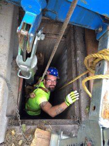 Commercial Plumbing Solutions in Pennsylvania
