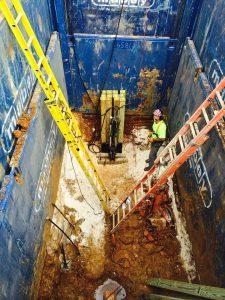 Industrial Plumbing Solutions in Pennsylvania