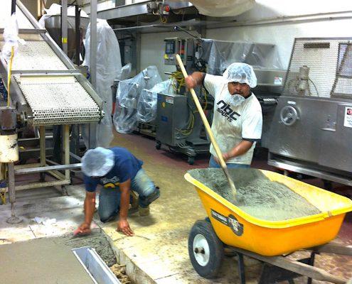 Pipe Shark Sewer Repair Services Pennsylvania