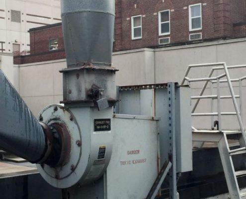 Drain Replace Repair Pipe Bursting Equipment