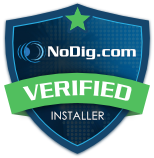 verified badge