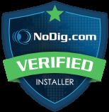 verified badge
